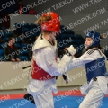 Taekwondo_GermanOpen2016_B00181