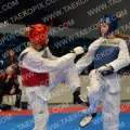 Taekwondo_GermanOpen2016_B00185