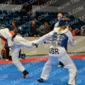 Taekwondo_GermanOpen2016_B00190