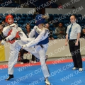 Taekwondo_GermanOpen2016_B00193