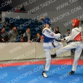 Taekwondo_GermanOpen2016_B00199