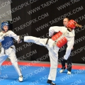 Taekwondo_GermanOpen2016_B00204