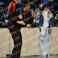 Taekwondo_GermanOpen2016_B00205