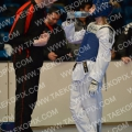 Taekwondo_GermanOpen2016_B00208