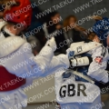 Taekwondo_GermanOpen2016_B00214