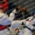 Taekwondo_GermanOpen2016_B00215
