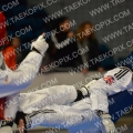 Taekwondo_GermanOpen2016_B00216
