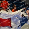 Taekwondo_GermanOpen2016_B00220