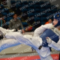 Taekwondo_GermanOpen2016_B00223