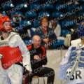 Taekwondo_GermanOpen2016_B00230