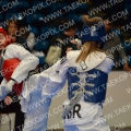 Taekwondo_GermanOpen2016_B00232