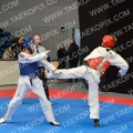Taekwondo_GermanOpen2016_B00239