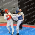 Taekwondo_GermanOpen2016_B00247