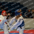 Taekwondo_GermanOpen2016_B00253