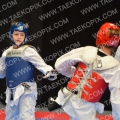 Taekwondo_GermanOpen2016_B00258