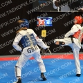 Taekwondo_GermanOpen2016_B00270