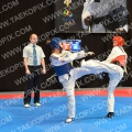 Taekwondo_GermanOpen2016_B00274