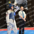 Taekwondo_GermanOpen2016_B00280