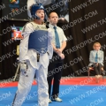 Taekwondo_GermanOpen2016_B00282