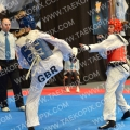 Taekwondo_GermanOpen2016_B00287