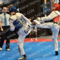 Taekwondo_GermanOpen2016_B00289
