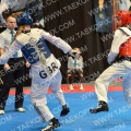 Taekwondo_GermanOpen2016_B00291