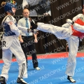 Taekwondo_GermanOpen2016_B00292
