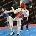Taekwondo_GermanOpen2016_B00295