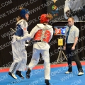 Taekwondo_GermanOpen2016_B00298