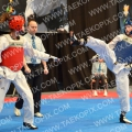 Taekwondo_GermanOpen2016_B00303