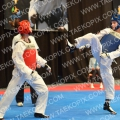 Taekwondo_GermanOpen2016_B00304