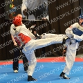 Taekwondo_GermanOpen2016_B00305