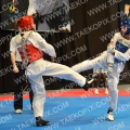 Taekwondo_GermanOpen2016_B00307