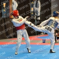 Taekwondo_GermanOpen2016_B00309