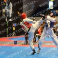 Taekwondo_GermanOpen2016_B00313