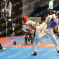 Taekwondo_GermanOpen2016_B00314