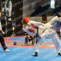 Taekwondo_GermanOpen2016_B00315