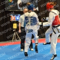 Taekwondo_GermanOpen2016_B00326