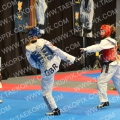Taekwondo_GermanOpen2016_B00329