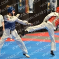 Taekwondo_GermanOpen2016_B00342
