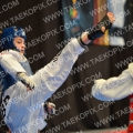 Taekwondo_GermanOpen2016_B00348