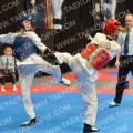 Taekwondo_GermanOpen2016_B00355