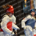 Taekwondo_GermanOpen2016_B00360