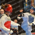 Taekwondo_GermanOpen2016_B00362