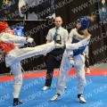 Taekwondo_GermanOpen2016_B00373