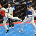 Taekwondo_GermanOpen2016_B00375
