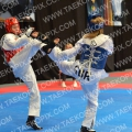 Taekwondo_GermanOpen2016_B00378