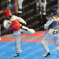 Taekwondo_GermanOpen2016_B00381