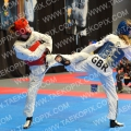 Taekwondo_GermanOpen2016_B00382