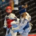 Taekwondo_GermanOpen2016_B00389